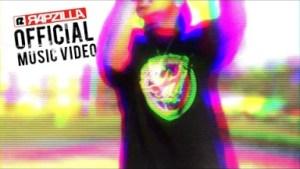Video: Seckond Chaynce – Reloaded